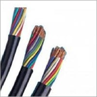 PVC Industrial Wire