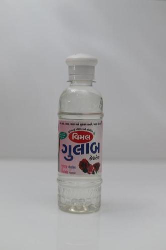 Gulab Hair Oil - 250 ml