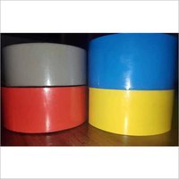 Hot Foil Color Ribbons
