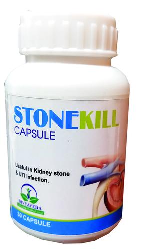 stone kill