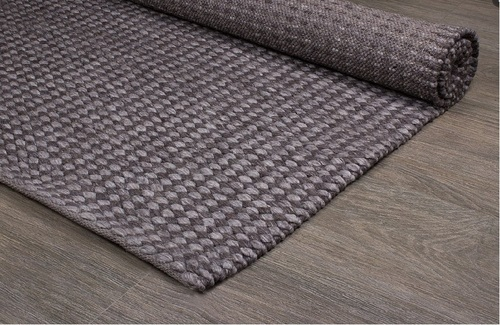 Woolen Rugs