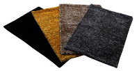Chinelle Rugs