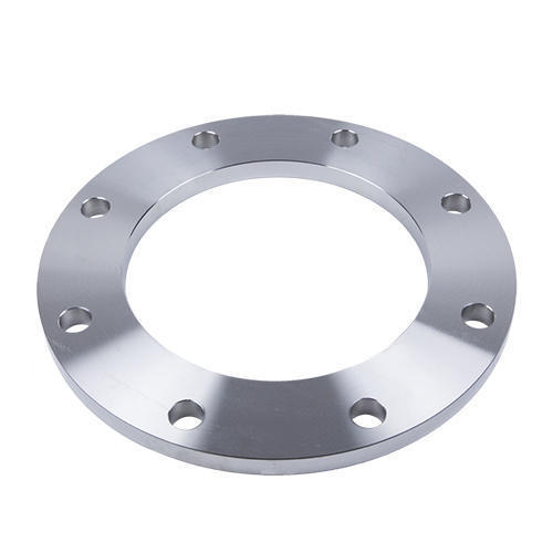 Table H  BS 10 British Standard Flanges