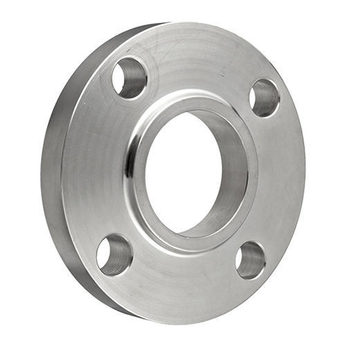PN 16 German Standard Flanges