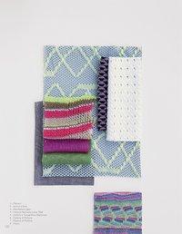 Feel The Yarn No. 1