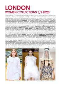 Showdetails Women Paris London No 28
