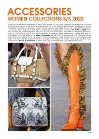 Showdetails Accessories No. 22