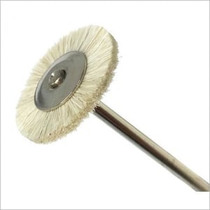 ESD Brushes