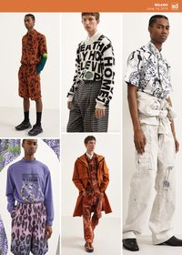 SHOWDETAILS MEN NO. 26