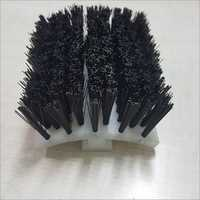 Coustomized Brush