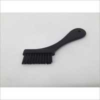 Flex Plus Cleaning Brush