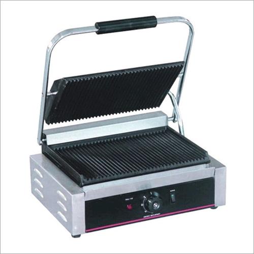 Electric Sandwich Griller Machine