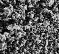 Molybdenum Disilicide Powder