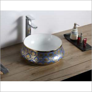 400 x 370 x 155 mm Art Wash Basin
