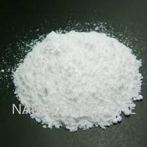 Lanthanum Cerium Zirconate powder
