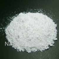 Lanthanum Cerium Zirconate powder