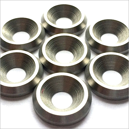 Countersunk Washers