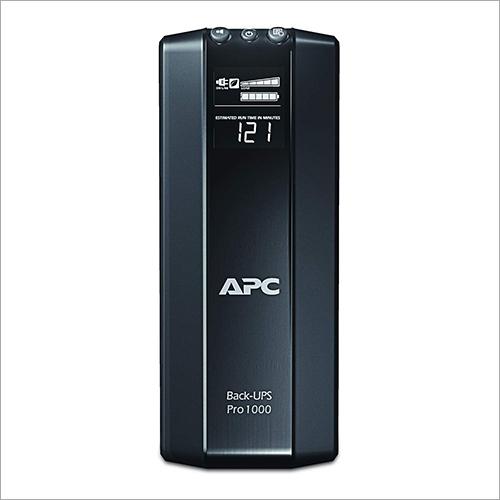 1000VA APC Back UPS