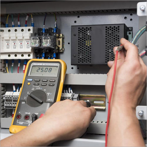 Voltage Stabilizer Repair Services