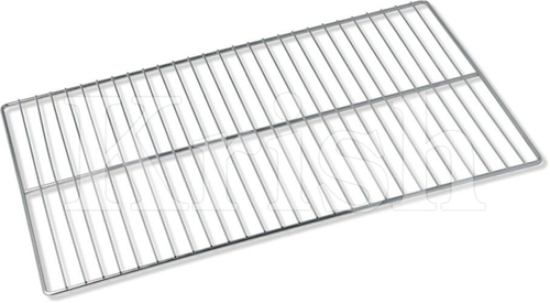 Cooling Grill / Rack