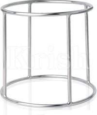Wire Stand For Bowl