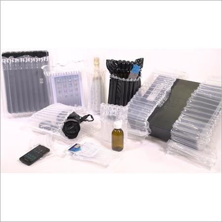 Air Column Packaging Bag