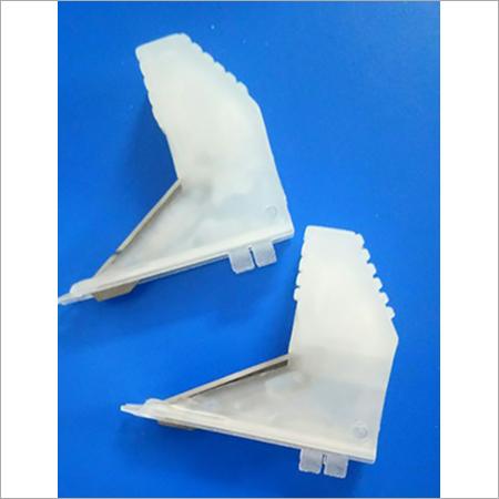Blade For Mini Air Cushion Machine