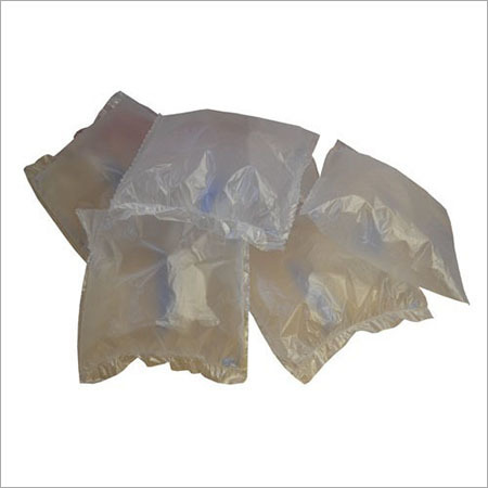 Void Fill Air Cushion Bag