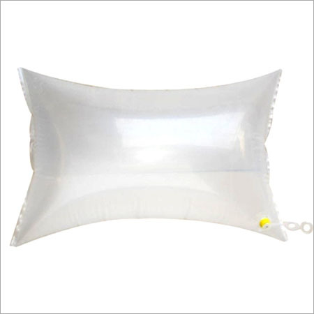 Pillow Air Cushion Bag