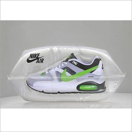 Shoes Packing Air Cushion Bag