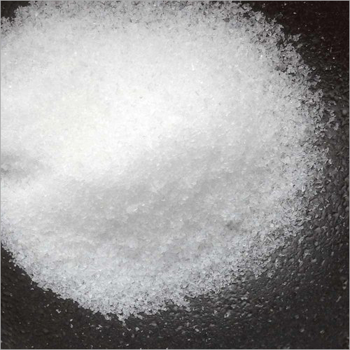 Monosodium Fumarate