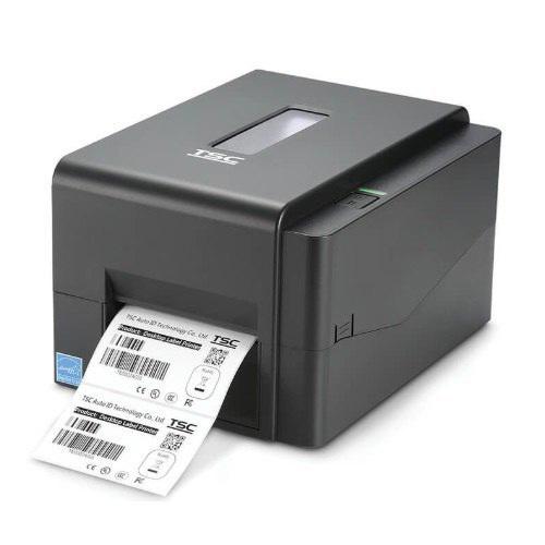 TVS LP46 Lite Label Printer