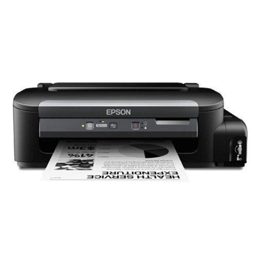 Epson M200 Mono Chrome Inkjet Printer