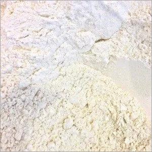 Organic Sharbati Wheat Flour