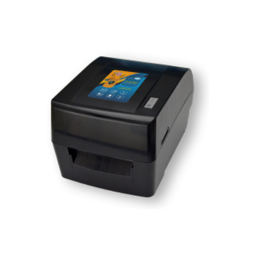 TVS LP 46 Neo Bar Code Label Printer