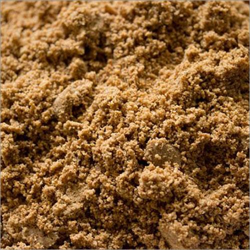 Organic Jaggery Gud  Powder