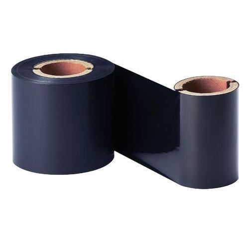 Wax Thermal Ribbon
