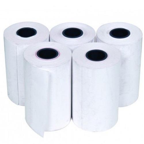 Plain Thermal Rolls