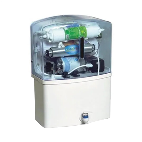 Aqua UV RO Water Purifier