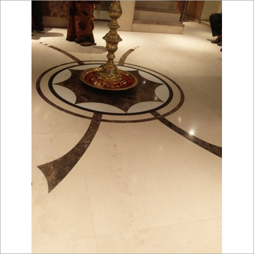 Italian Marble Designs Job Work Services