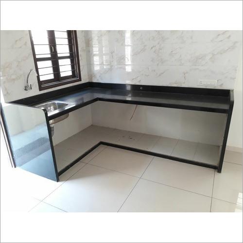 Modular Kitchen Granite Platform Services