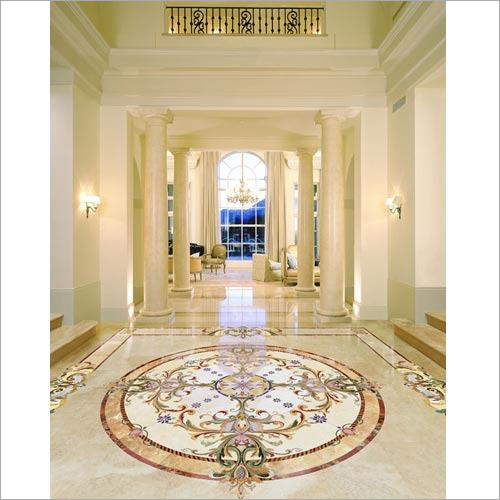 Marble Designs Job Work Services