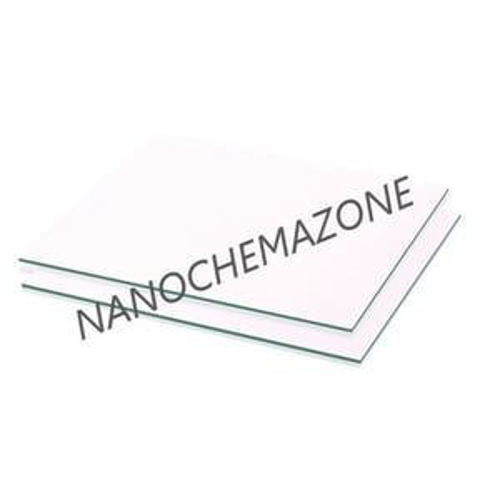 Fluorine Doped Tin Oxide coated Glass