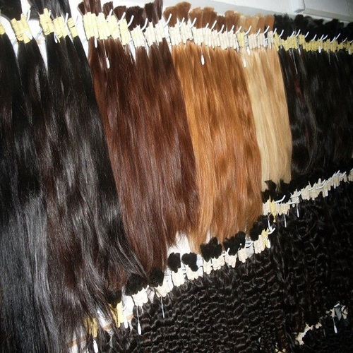 INDIAN HAIR SELLER REMY STRAIGHT HAIR