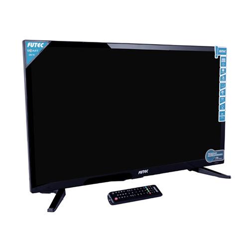 32 inch LED TV (Smart Front)