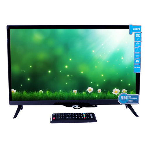 24 inch Normal LED TV