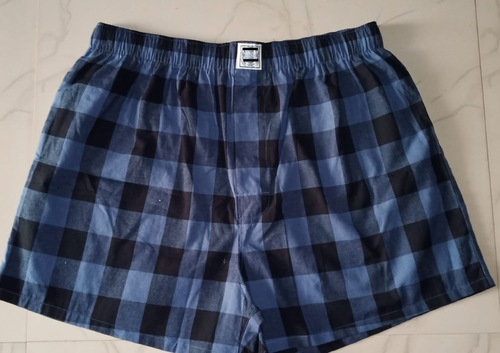 Mens Boxer Shorts Surplus Stocklot