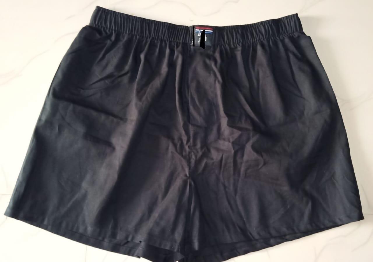 Mens Boxer Shorts Surplus Stocklot