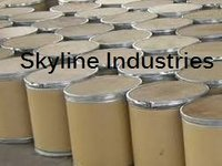fibre drums