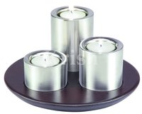 Trendy Candle Stand